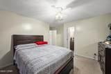 6840 Bayou George Drive - Photo 15