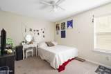 6840 Bayou George Drive - Photo 20