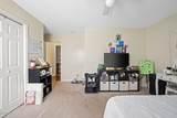 6840 Bayou George Drive - Photo 21