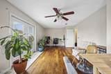 6840 Bayou George Drive - Photo 3