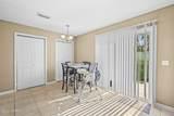6840 Bayou George Drive - Photo 9