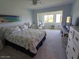 4305 Bay Point Road - Photo 16