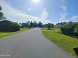 246 Boca Shores Drive - Photo 23