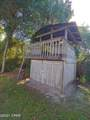 246 Boca Shores Drive - Photo 5