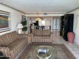 11483 Front Beach Road - Photo 2