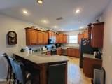 10803 Cedar Ridge Lane - Photo 10