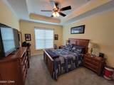 10803 Cedar Ridge Lane - Photo 13
