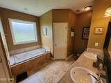 10803 Cedar Ridge Lane - Photo 15