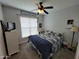 10803 Cedar Ridge Lane - Photo 17