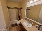 10803 Cedar Ridge Lane - Photo 18
