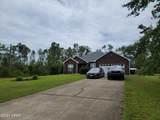 10803 Cedar Ridge Lane - Photo 2