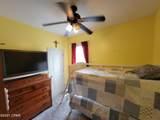 10803 Cedar Ridge Lane - Photo 20