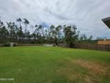 10803 Cedar Ridge Lane - Photo 21
