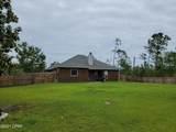 10803 Cedar Ridge Lane - Photo 23