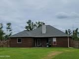 10803 Cedar Ridge Lane - Photo 24