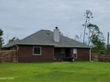 10803 Cedar Ridge Lane - Photo 25