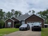 10803 Cedar Ridge Lane - Photo 3