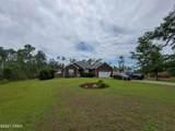 10803 Cedar Ridge Lane - Photo 4
