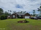10803 Cedar Ridge Lane - Photo 5