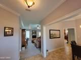 10803 Cedar Ridge Lane - Photo 6