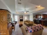 10803 Cedar Ridge Lane - Photo 7