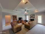 10803 Cedar Ridge Lane - Photo 9