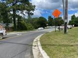 2902 Moss Hill Road - Photo 1