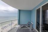 10519 Front Beach Road - Photo 23