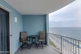 10519 Front Beach Road - Photo 24