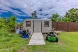 2524 Island View Drive - Photo 96