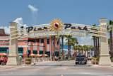 750 Westwood Beach Circle - Photo 21