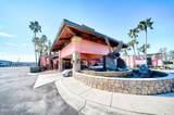 750 Westwood Beach Circle - Photo 25