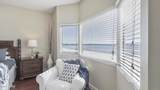 16819 Front Beach Road - Photo 17