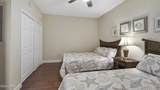 16819 Front Beach Road - Photo 27