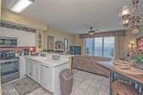 17757 Front Beach Road - Photo 19