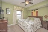 17757 Front Beach Road - Photo 21