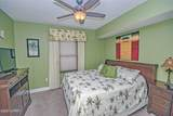 17757 Front Beach Road - Photo 25