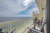17757 Front Beach Road - Photo 34