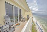 17757 Front Beach Road - Photo 35