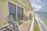 17757 Front Beach Road - Photo 37
