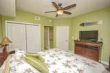 17757 Front Beach Road - Photo 40