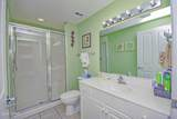17757 Front Beach Road - Photo 42