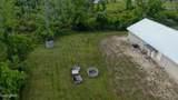 5943 Shannon Circle - Photo 5