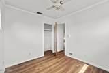 2502 Drummond Avenue - Photo 26