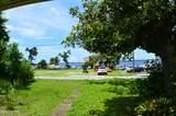 301 Bunker's Cove Road - Photo 4