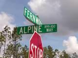 741 Alpine Way - Photo 14