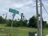1301 Mlk Boulevard - Photo 1