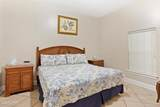10611 Front Beach Road - Photo 8