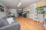103 Carolyn Avenue - Photo 30