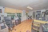 103 Carolyn Avenue - Photo 32